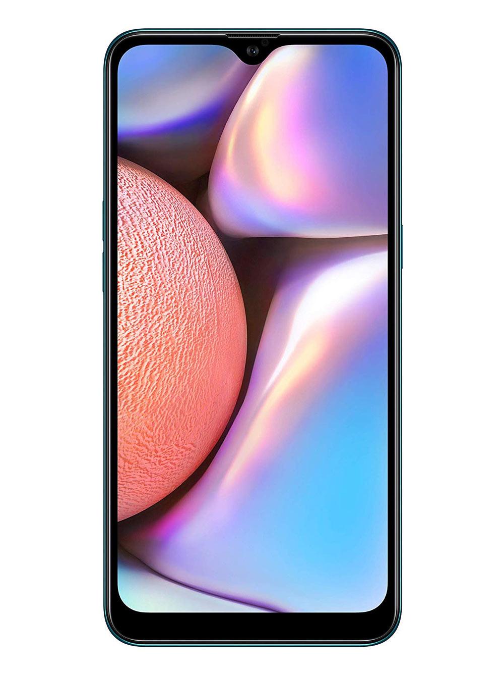 Samsung A10 S 3 GB 32 GB