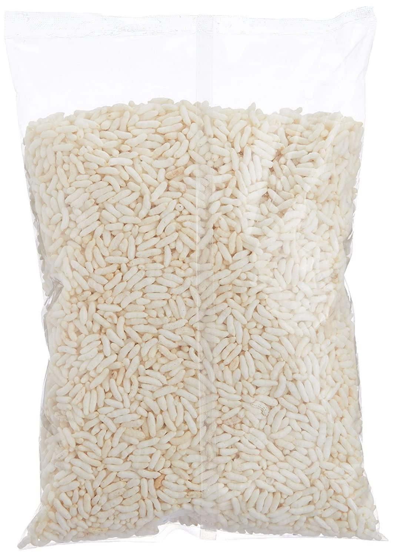 Muri (Puffed Rice)