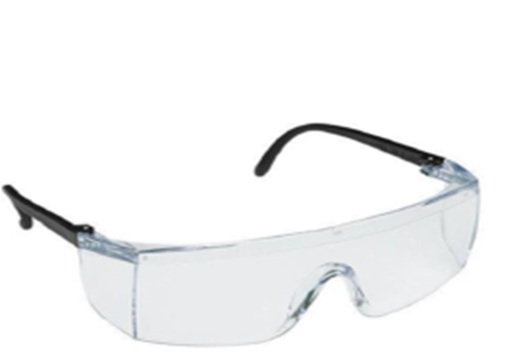 Safety Googles Type 1