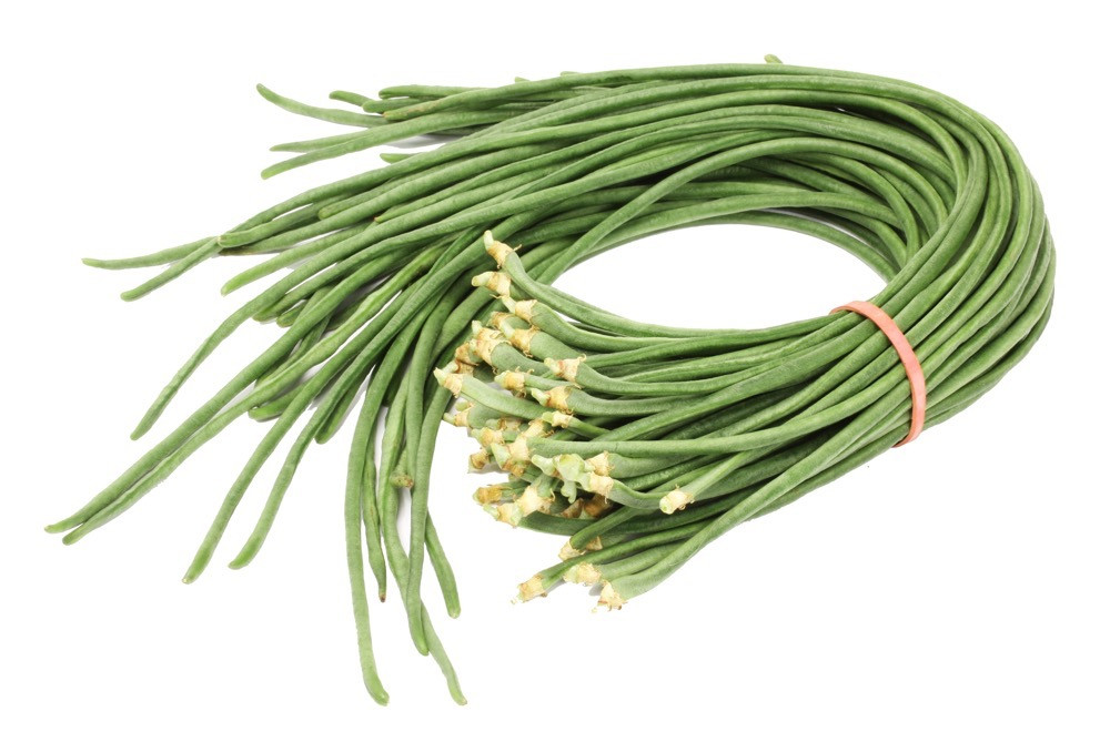 Barbatti (Long Bean)