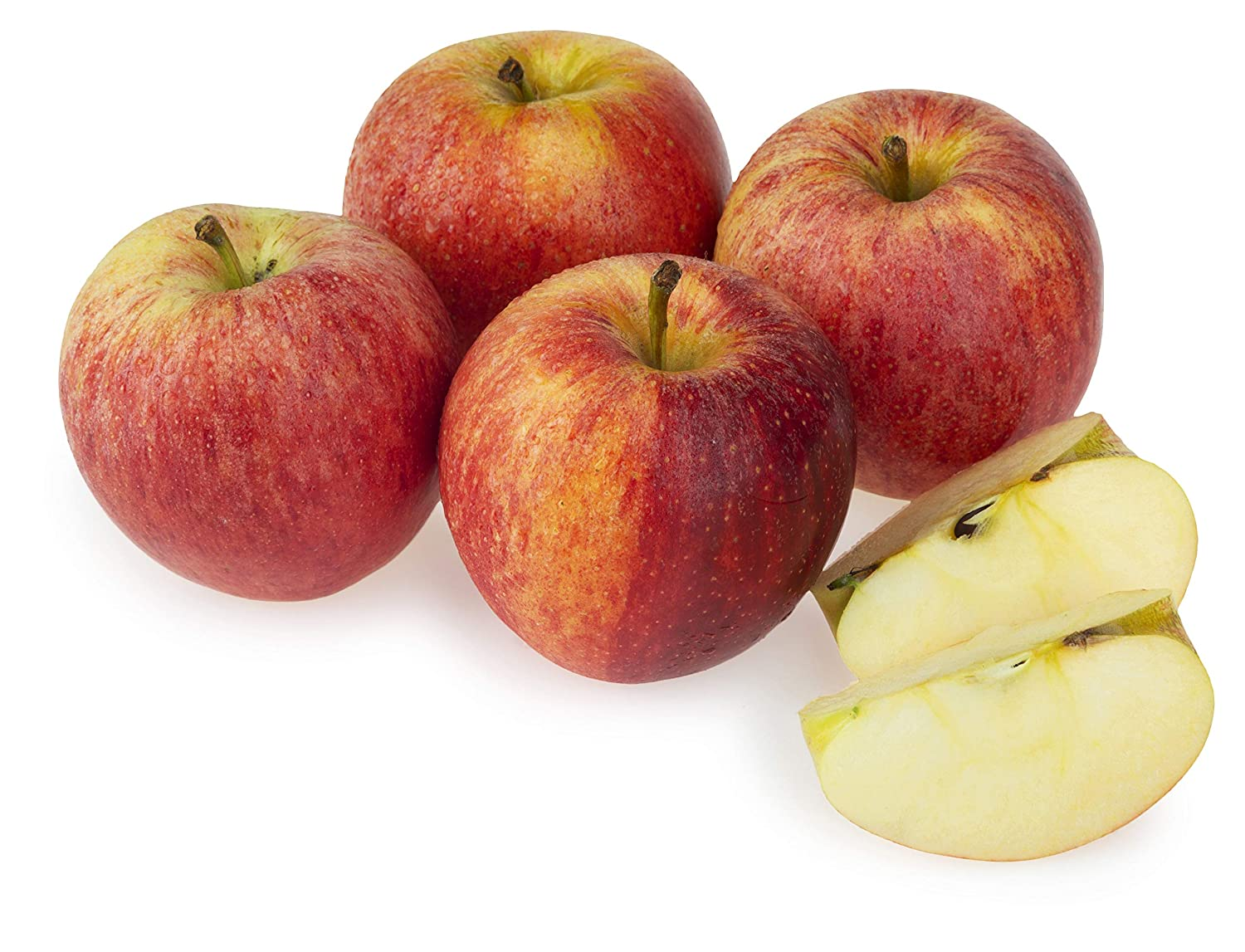 SIMLA APPLE