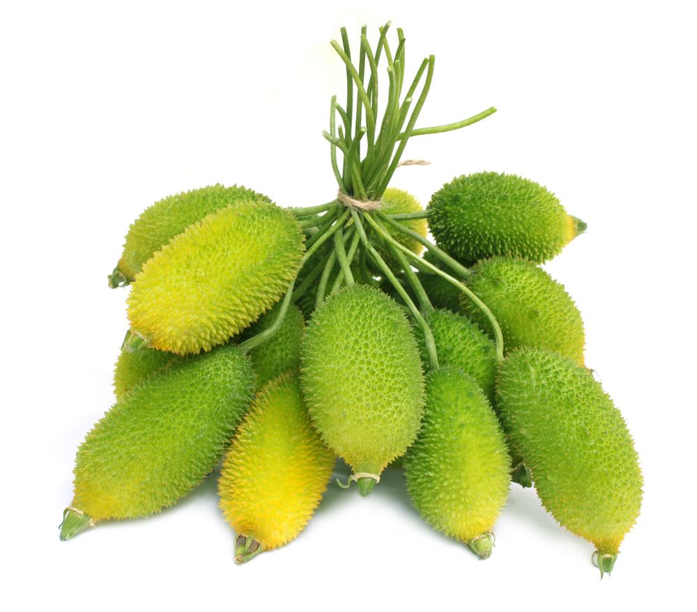 Kakrol / spine gourd