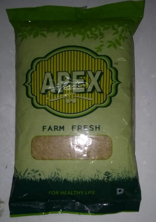 Baskati PRIMUM Rice (apex)