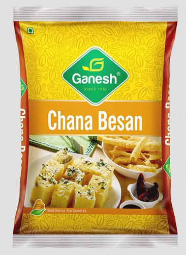 GANESH CHANA BESAN