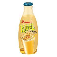 Amul Kool Premium