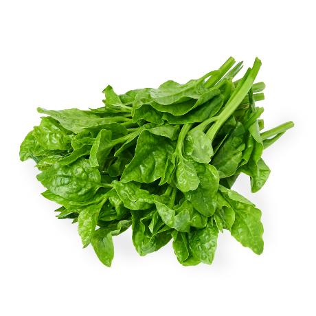 PUI SHAK (Basella Leaf)