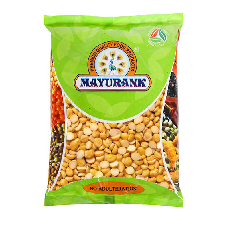 CHANA DAL SUPER SAVER