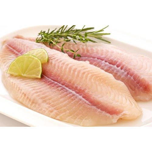 IMPORTED Trimmed BASA brand Star Plus 2 Pcs/ 1 KG Pack