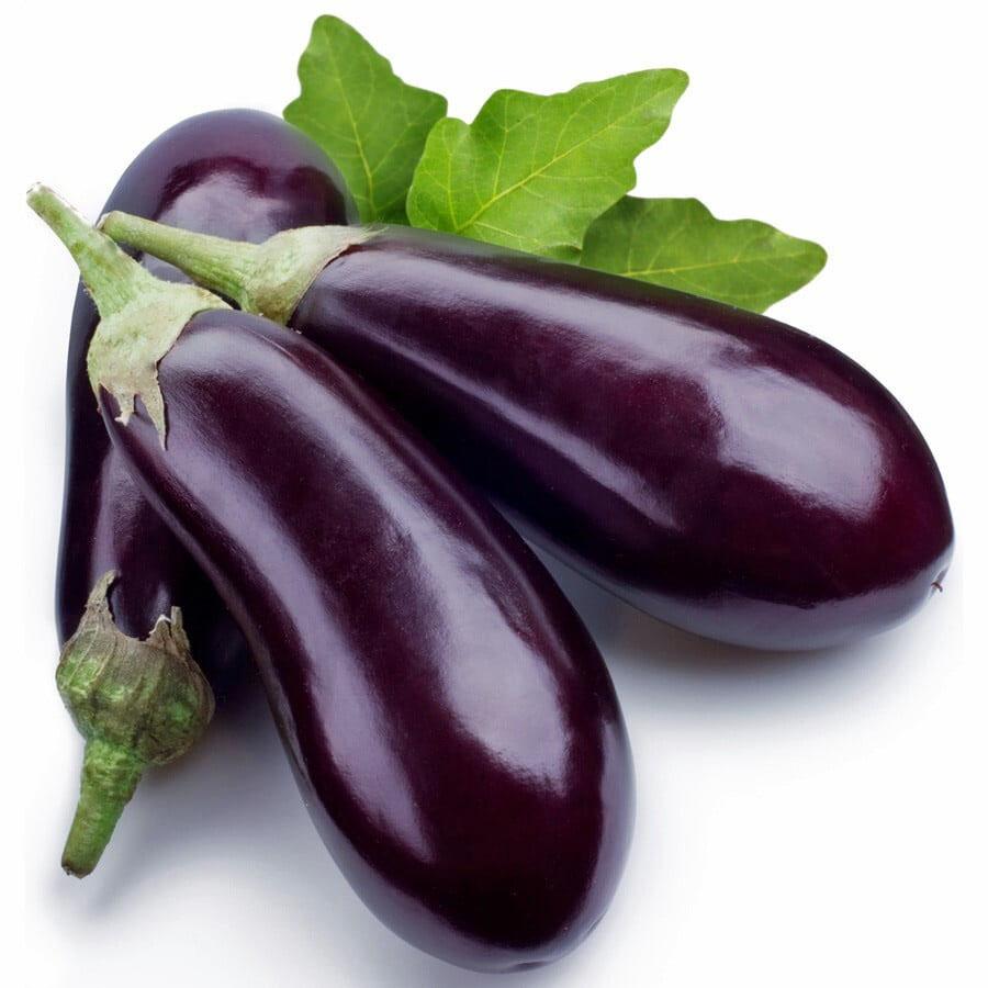Brinjal / Purple