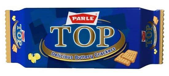 Parle Top