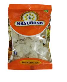 Mayurank Mishri (Plain)