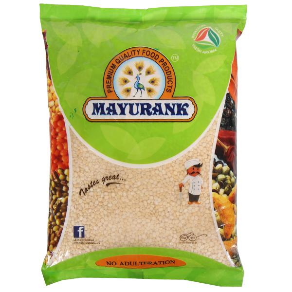 Mayurank Moong Dal Regular
