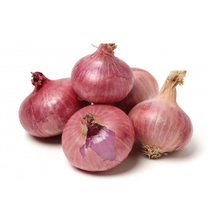 Onion fresh (medium to large)