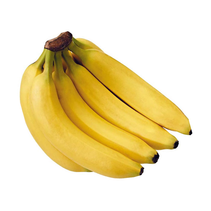 Banana Cavendish