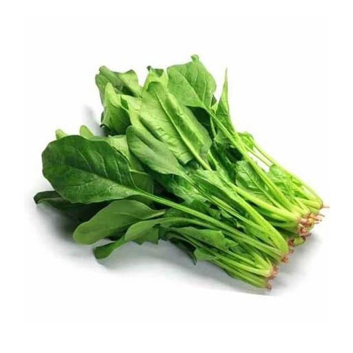 Palong Shak / Spinach