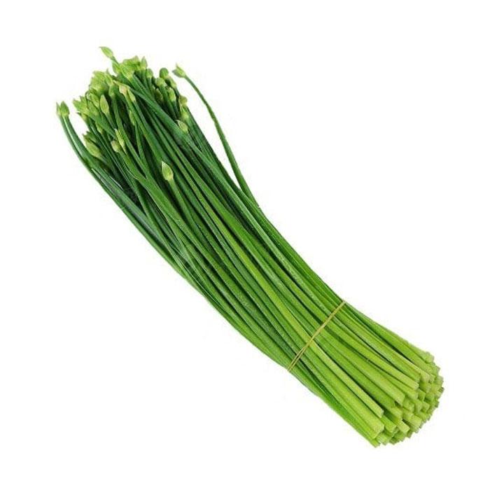 Peyajkoli /onion flower