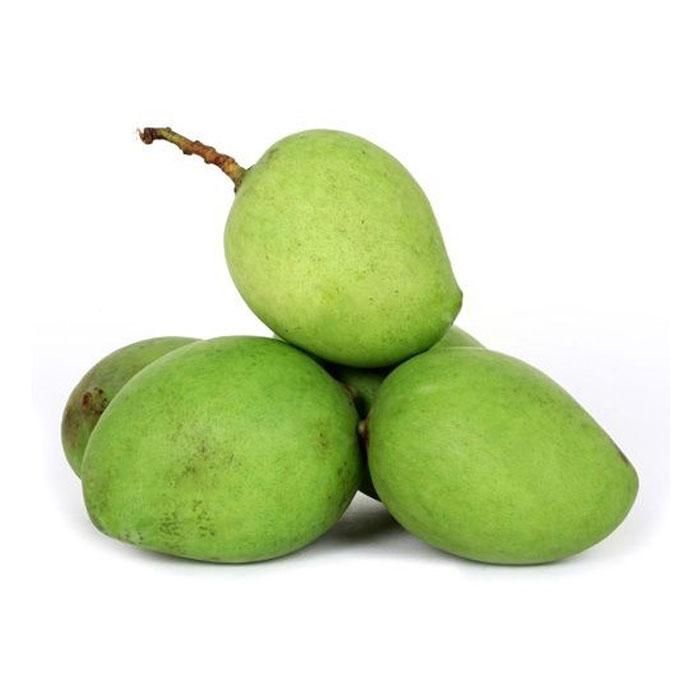 Mango -Raw