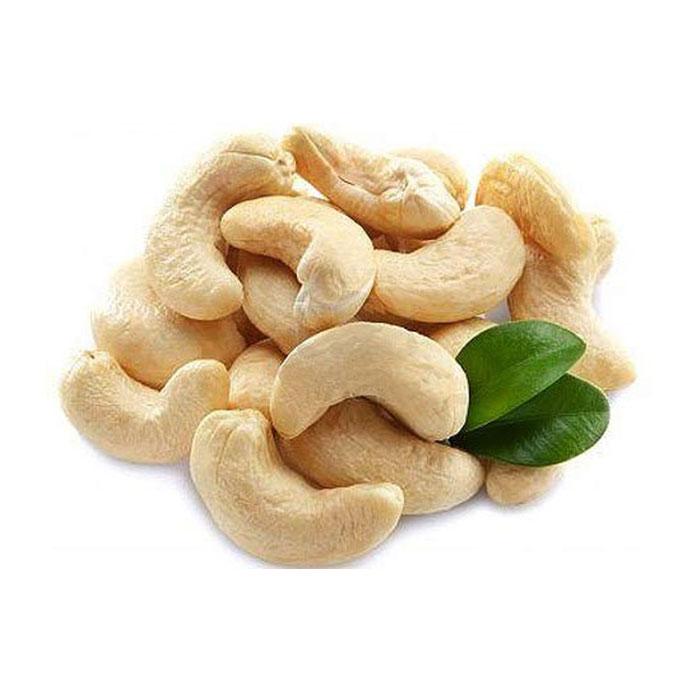 Cashew Nut Grade A