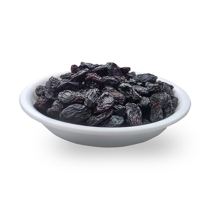 Black Raisin/kishmish