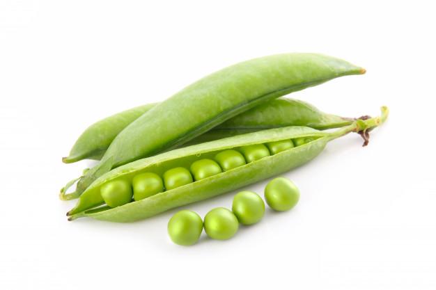 Green Peas/ Motorshuti