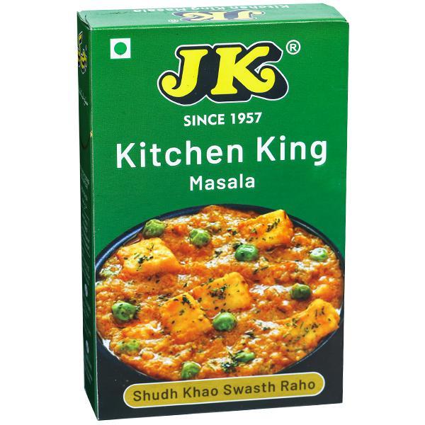 JK Kitchen King