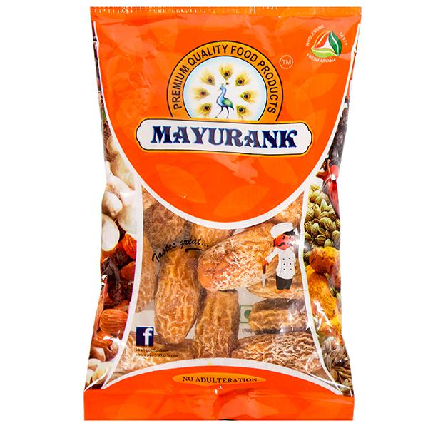 Mayurank Dry Dates / Chuara