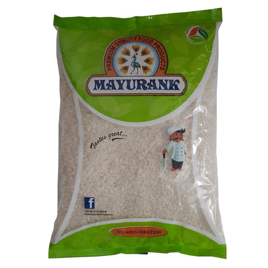 Tulshibhogh Rice