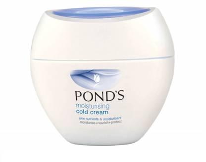 POND'S Moisturing Cold Cream