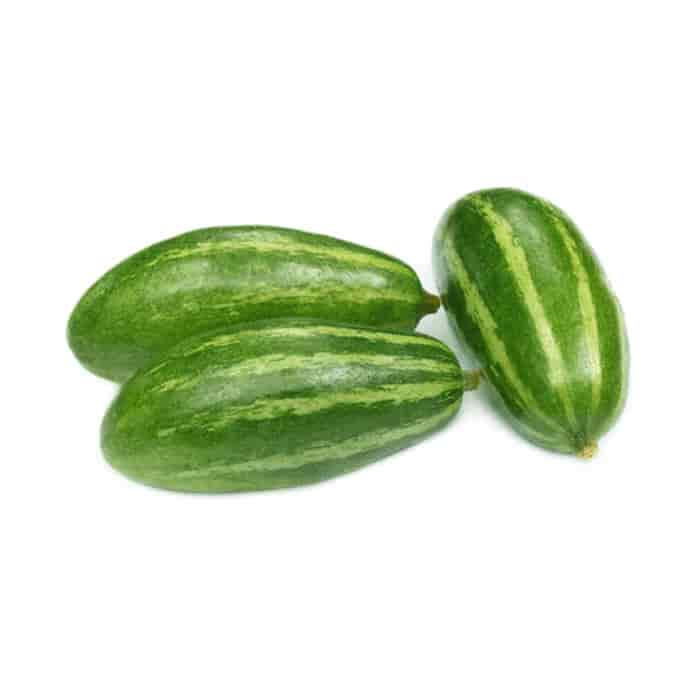 Pointed Gourd / Desi Patol