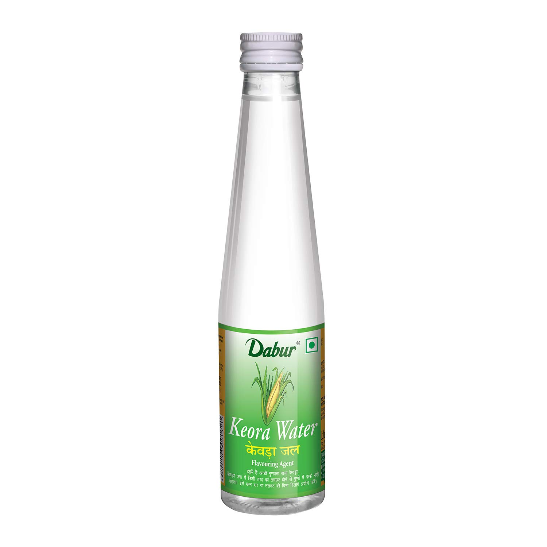 Dabur Keora Water |Made from superior quality Keora