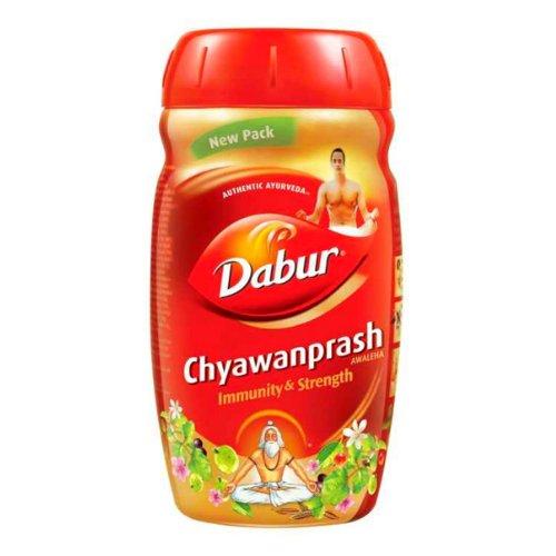 Dabur Chywanprash