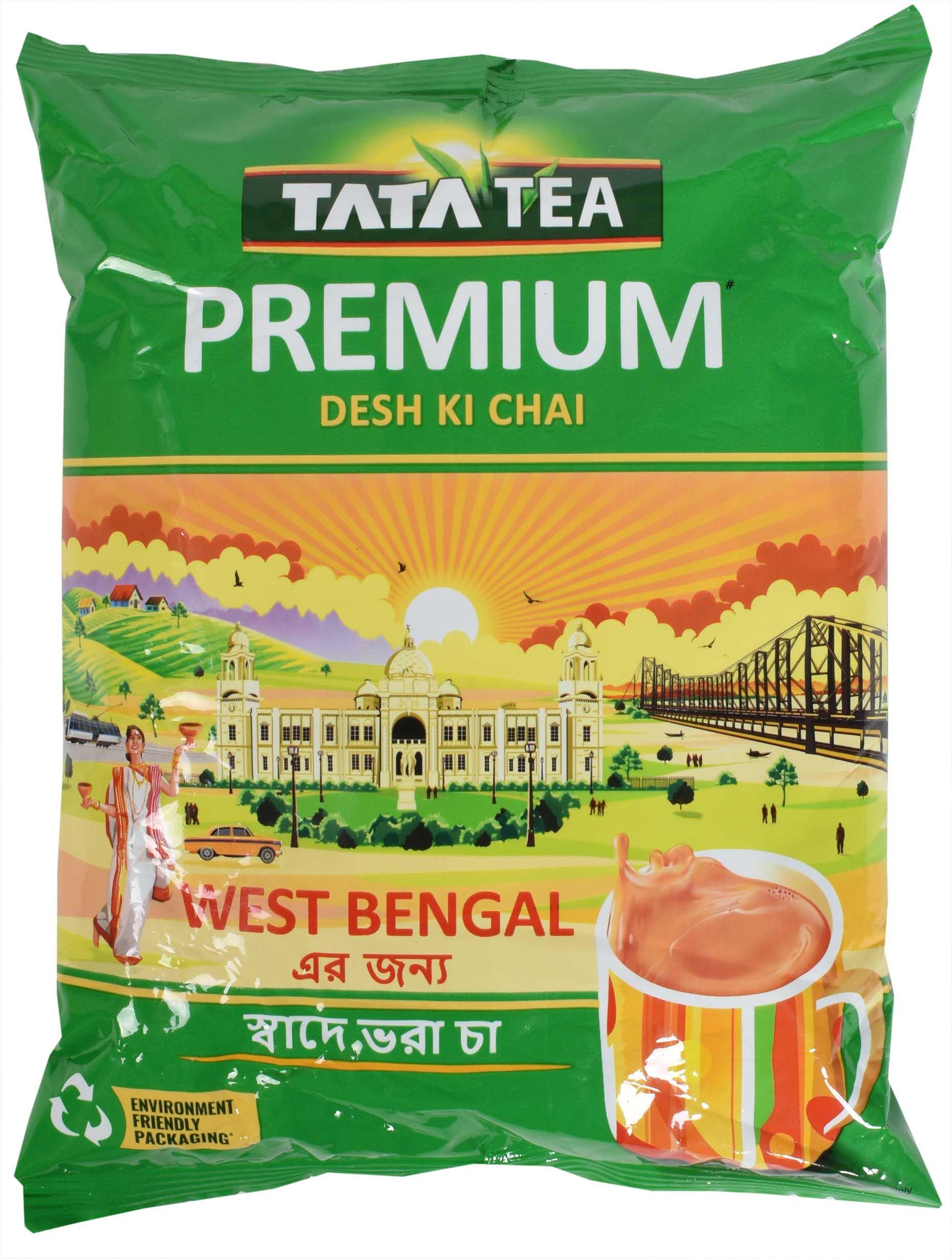 Tata Tea Premium West Bengal Special
