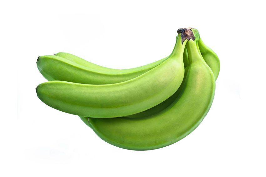 Banana (Singapuri)