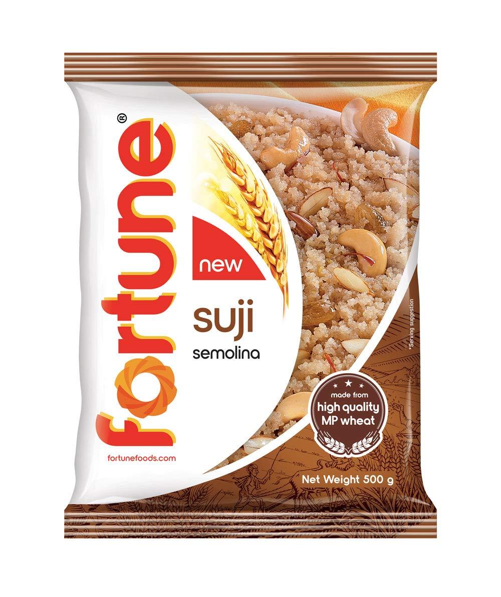 Fortune Suji /Semolina