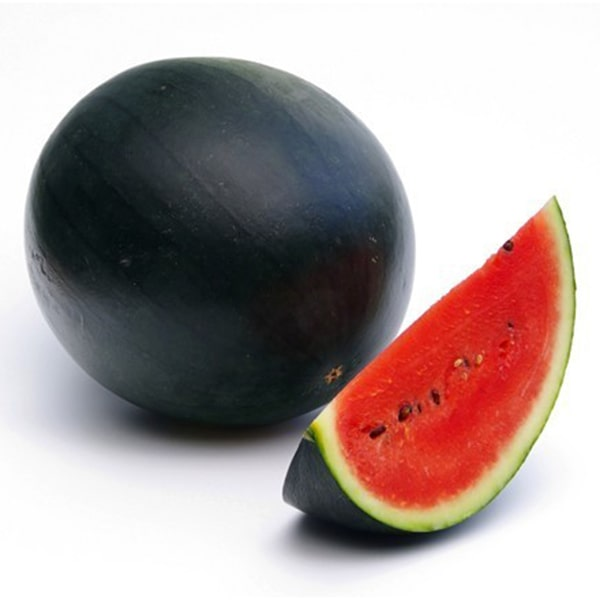 Watermelon Kiran 1 pc (Approx 1.5 Kg - 2 Kg)