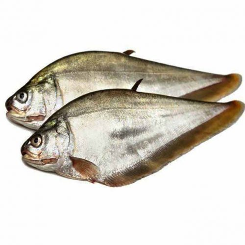 Folui Fish (3-4 Pc Per Kg)