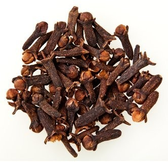 Lavang (Cloves)