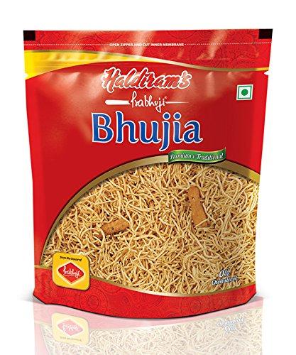 Haldiram's Prabhuji Bhujia