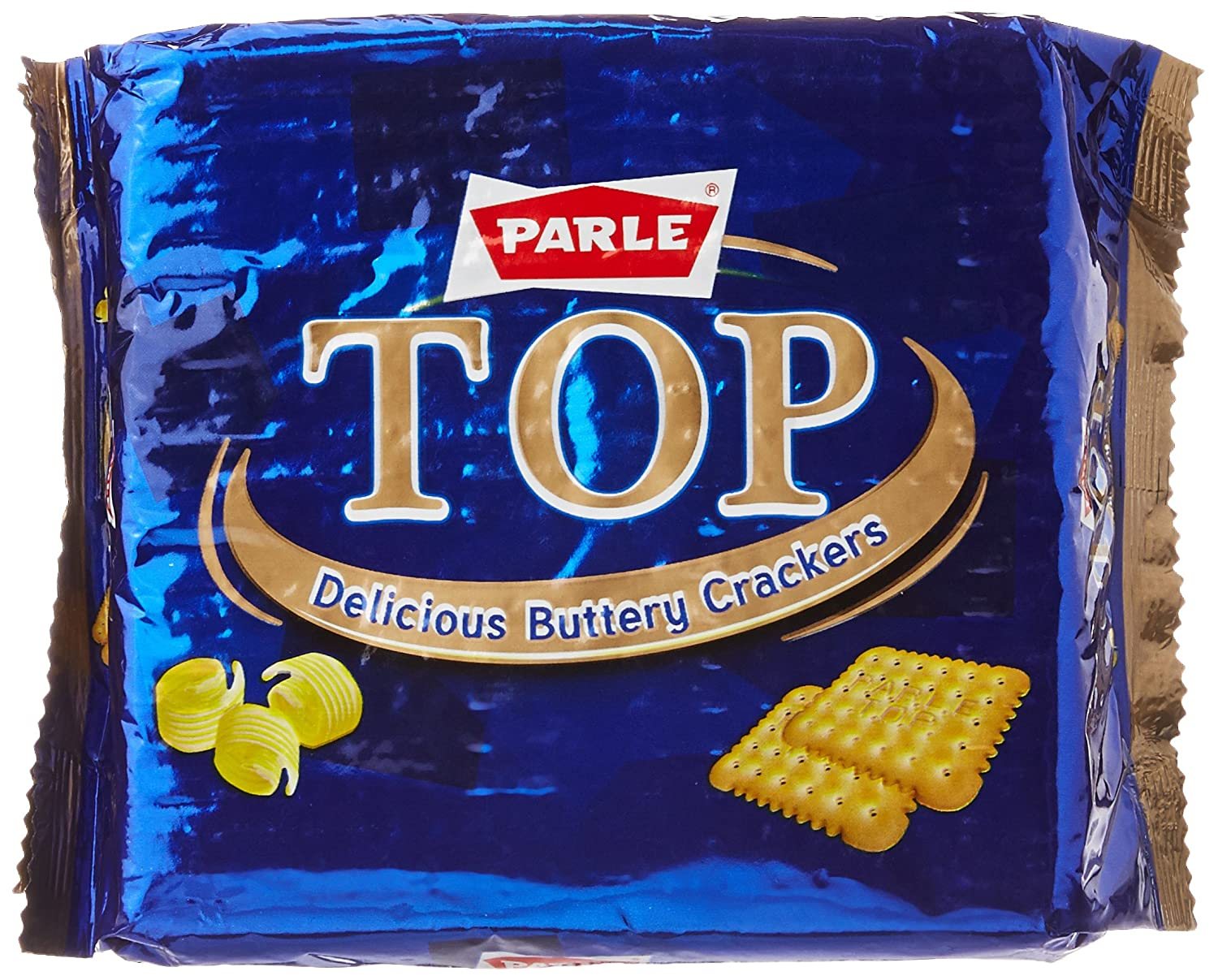 Parle Top Biscuit