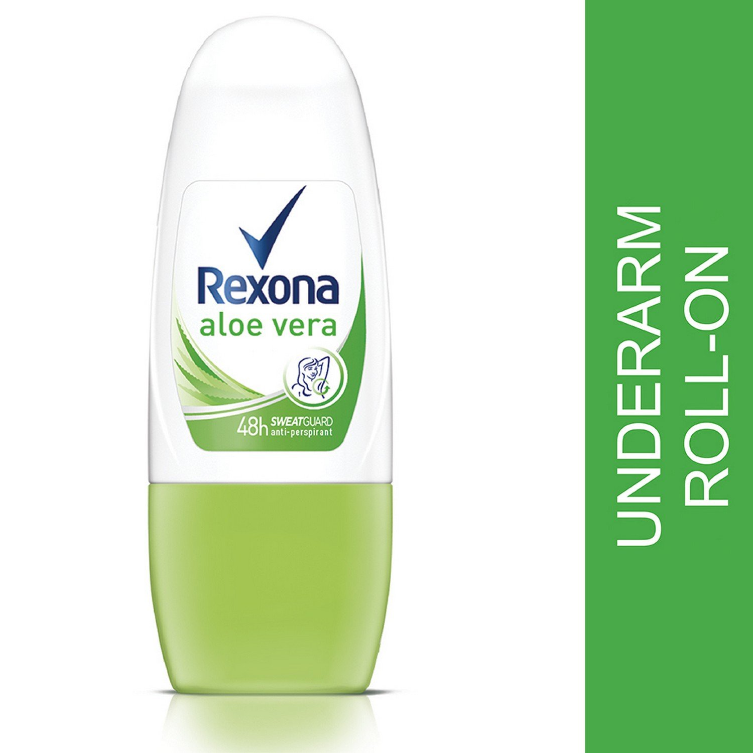 Rexona Underarm Roll On