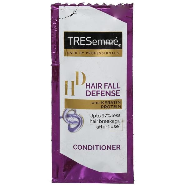 Tresemme Hair Fall Conditioner sachet 24/-