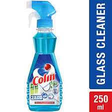 Colin Household Cleaner