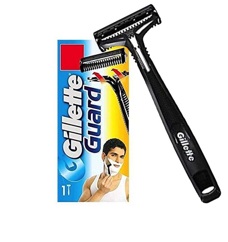 Gillette Guard Razor 60/-