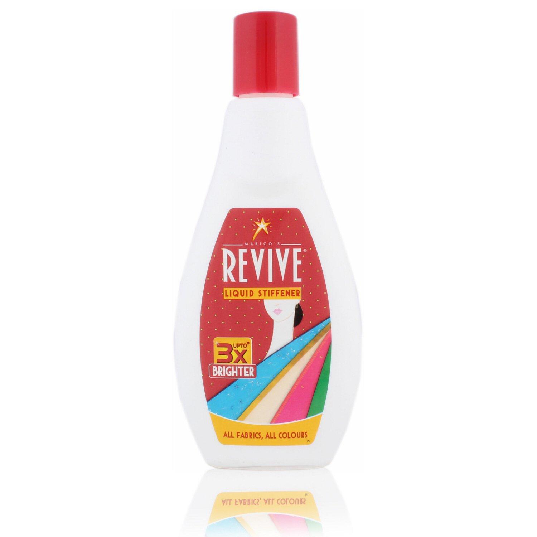 Revive Liquid