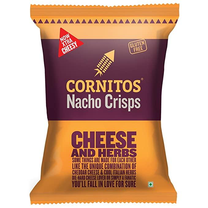 Cornitos Nacho Cheese