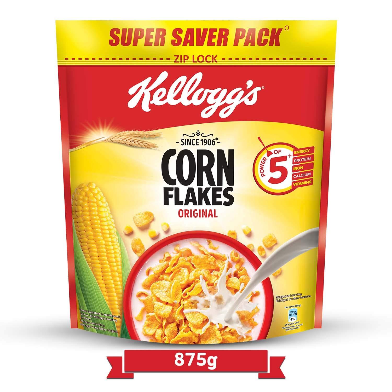 Kellogg's Corn Flakes original