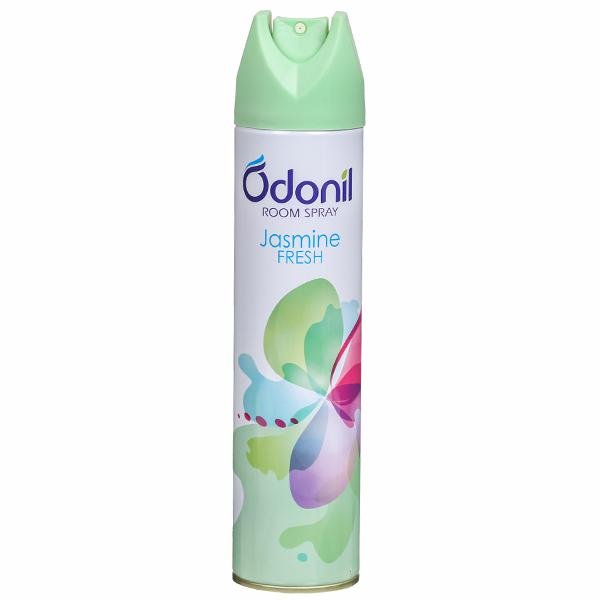 Odonil Room Spray Jasmine Fresh