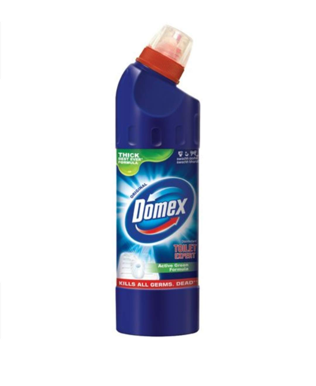 Domex Original Toilet Cleaner Expert