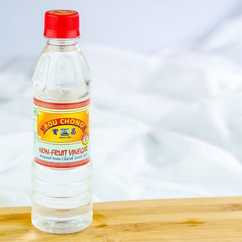 P.C Non Fruit Vinegar
