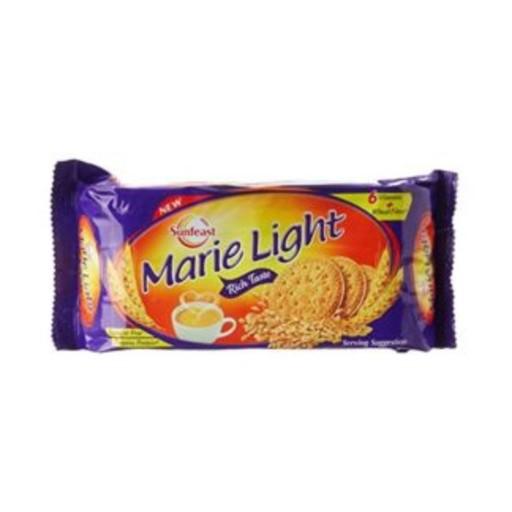 Sunfeast Marie Light Rich Taste